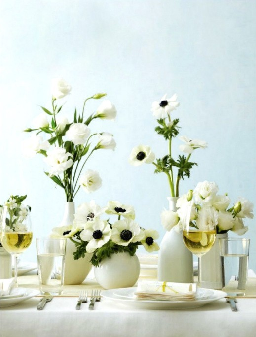 diy-centerpiece-two-ways-of-repurposing