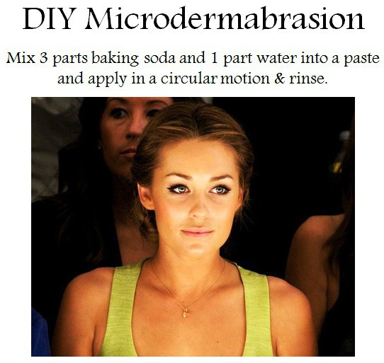 a paper on dermabrasion A 10 question quiz to test your knowledge of microdermabrasion, how it's done and how it aids in good skin care.