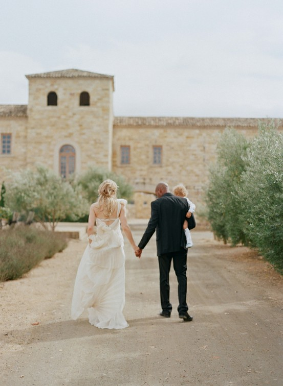 elopement vineyard