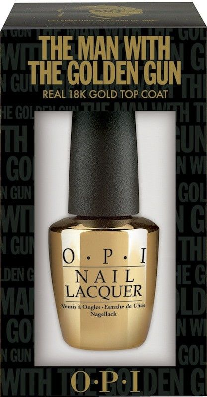 exclusive-opi-james-bond-collection-and-golden-gun-gold-leaf-top ...