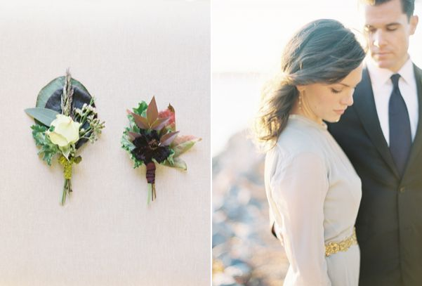 Fall-Wedding-Boutonnieres