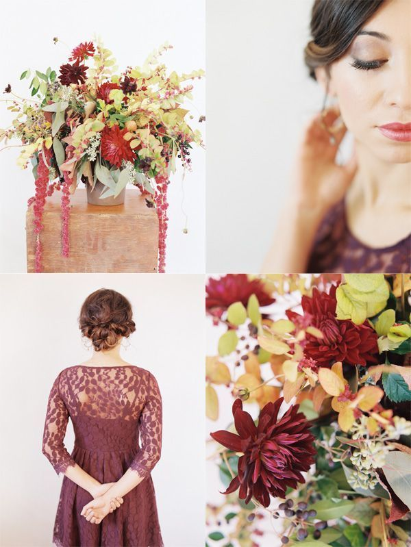 rich-fall-wedding-flowers