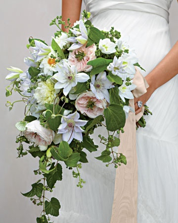 Flowers Every Element Your Wedding