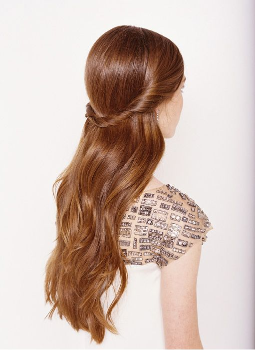 half-up-half-down-wedding-hairstyles-2