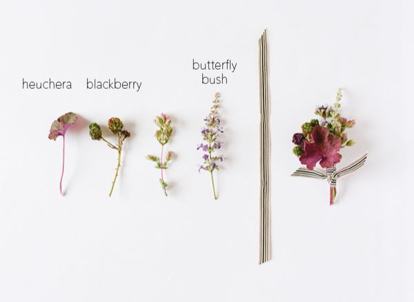 how-to-make-a-boutonniere-2