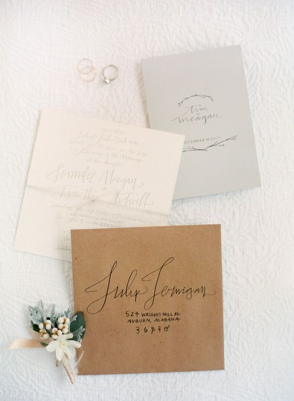 letterpress-wedding-invitation-gray-winter-elegant-outdoor-charleston-meagan-tidwell