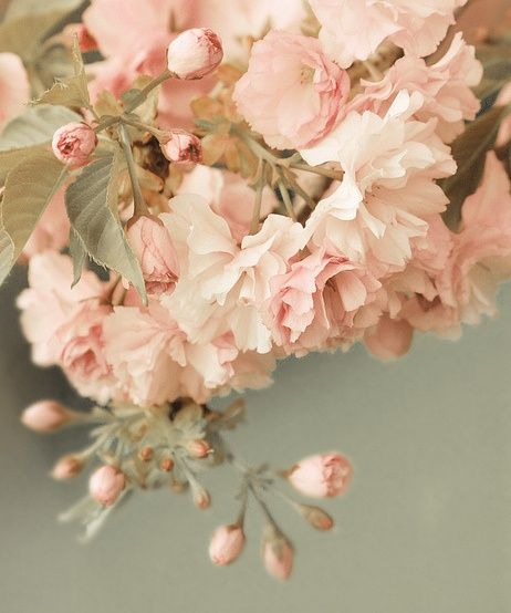 Light-pink-turquoise-wedding-colors