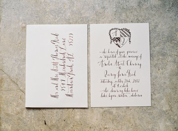 Linea-Carta-Fall-Wedding-Invitations