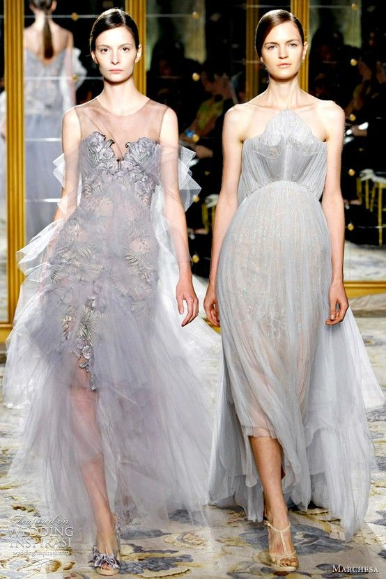 marchesa spring 2012 ready to wear