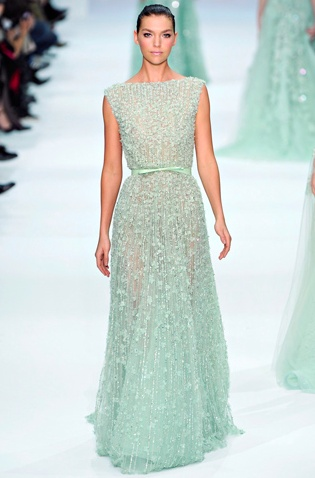 mint sparkle bridesmaid dress
