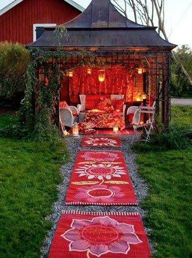my-bohemian-home-outdoor-spaces-curatedstyle