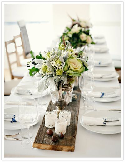 natural-elegant-reception-tables