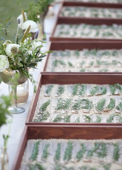 rosemary leaf table numbers