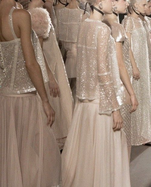 sparkle top wedding gowns
