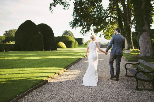 UK Wedding Estate Venues