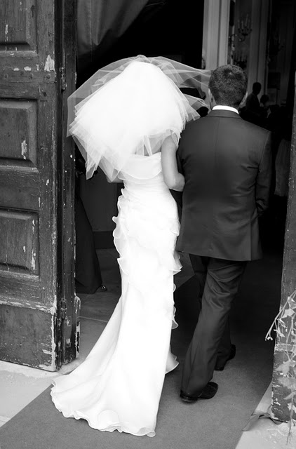 wedding heatwave and southern italy
