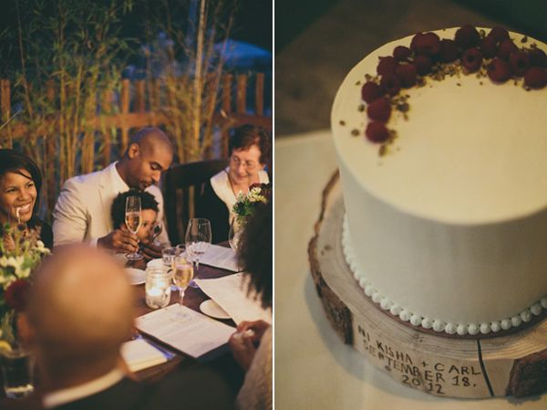 intimate-big-sur-wedding