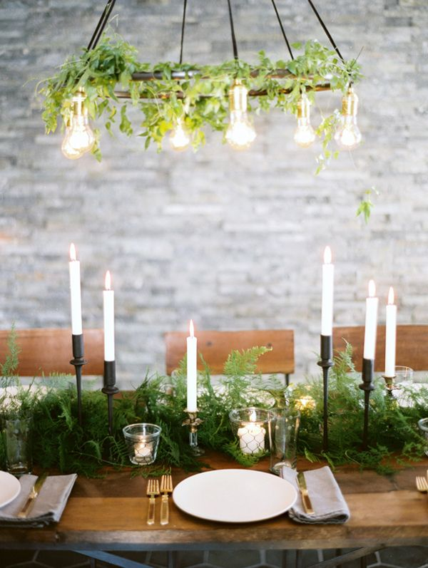 Winter wedding decorations once wed winter wedding decorations junglespirit Images