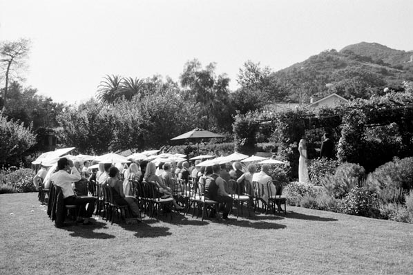 Elegant-San-Ysidro-Ranch-Wedding-ceremony1[1]