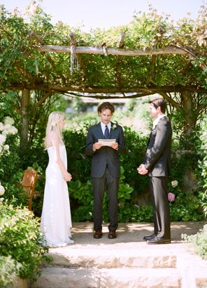 Elegant-San-Ysidro-Ranch-Wedding