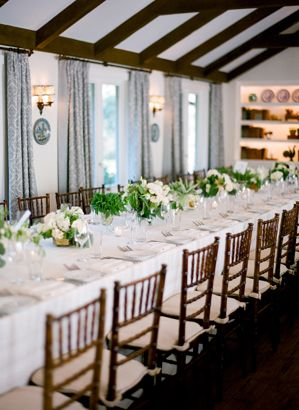 San-Ysidro-Ranch-Wedding-reception-details