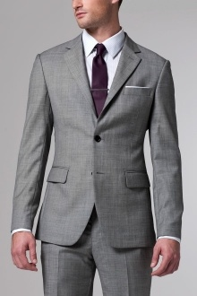 The-Essential-Gray-Suit