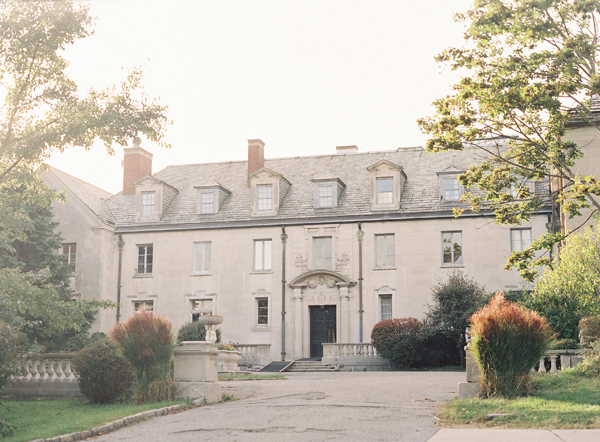 alder-manor-mansion-wedding