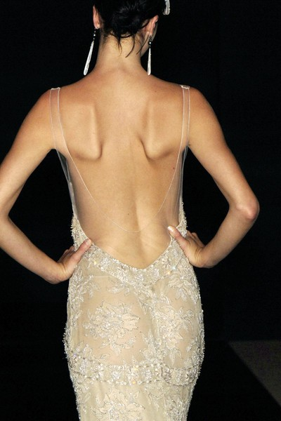 backless-sheer-wedding-dress