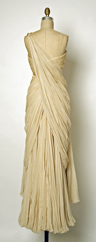 beige-wedding-dress