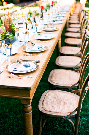 california-outdoor-wedding