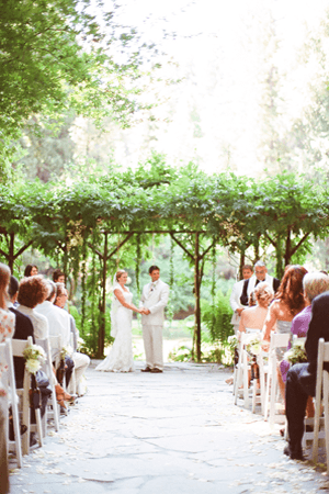 big-sur-outdoor-wedding