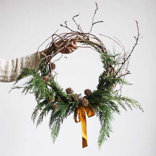 birds-nest-wreath