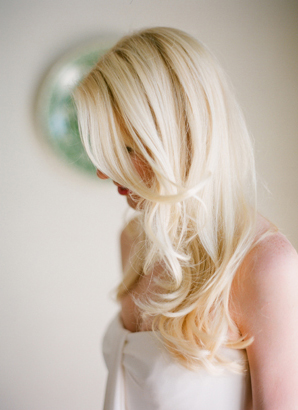 blonde-wedding-hairstyles