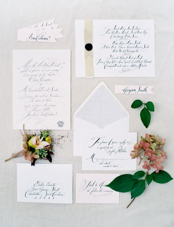 calligraphy-cotton-wedding-invitations-slideshow-press
