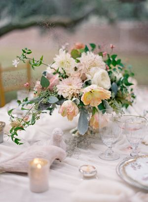 charleston-outdoor-wedding-ideas