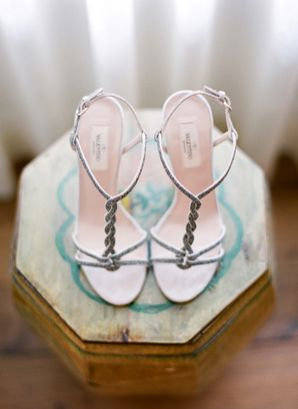crystal-valentino-wedding-heels