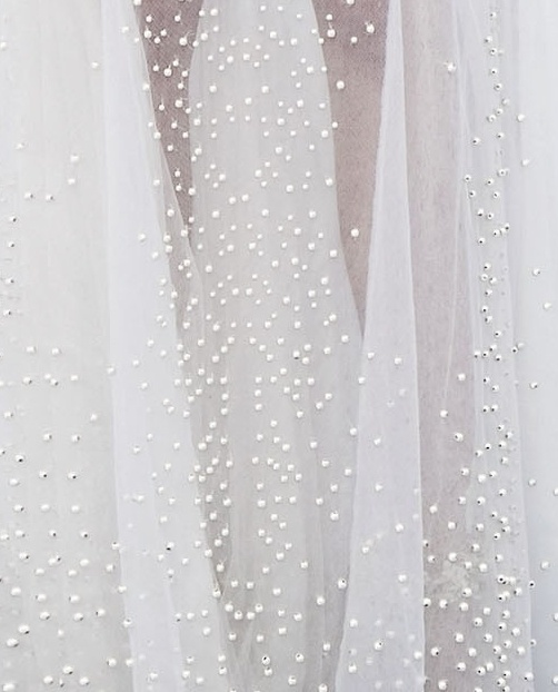 detailed-wedding-dress