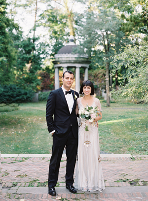 elegant-adler-manor-wedding