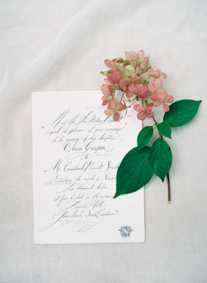 elegant-calligraphy-wedding-invitations-slideshow-press