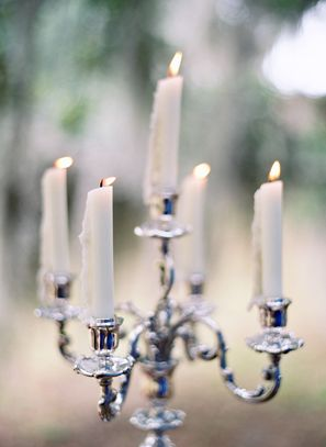 elegant-candlelight-wedding