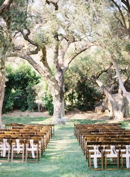 elegant-ceremony-decor