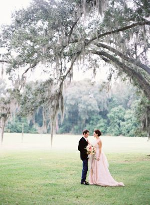 elegant-charleston-outdoor-wedding
