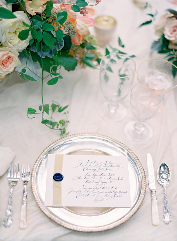 elegant-charleston-wedding-reception