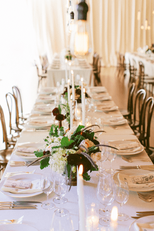 elegant-rustic-wedding-reception