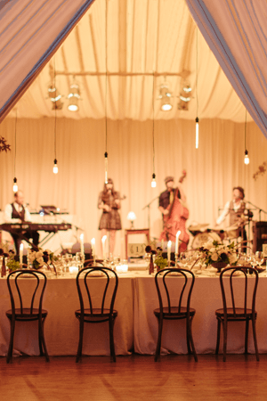 elegant-rustic-wedding-tent-ideas