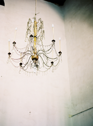 elegant-wedding-chandelier-ideas