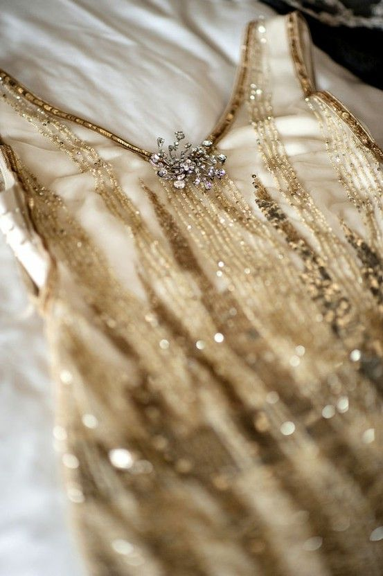 gold-flapper-dress