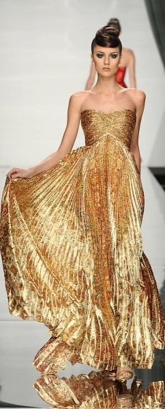 gold-formal-gown