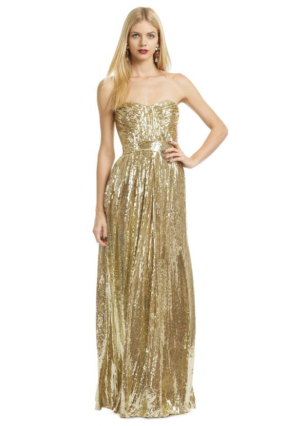 gold-siren-gown
