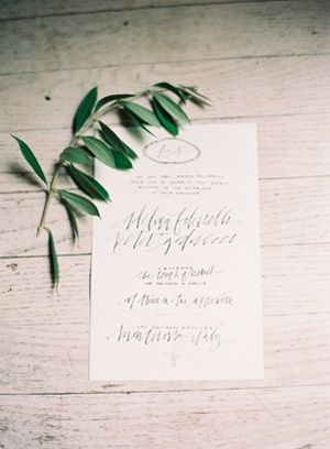 italy-inspired-rustic-wedding-3